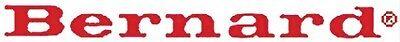New Pressure Sensitive Identi-label Sets bernard Engraving Il01 Sailboat Labels