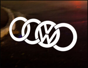 Save On Audi Service And Repair Mitchell Volkswagen In Canton - Audi volkswagen