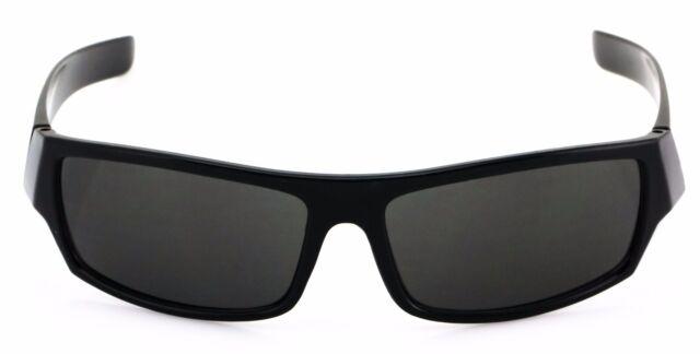 14878910529 Men Dark Lens Gangster Black OG Sunglasses Locs Biker for sale ...