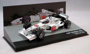 BAR-Honda-002-Ricardo-Zonta-P14-2000-F1-Auto-Scala-1-43