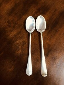 English-Silver-Plate-Large-SPOON-13