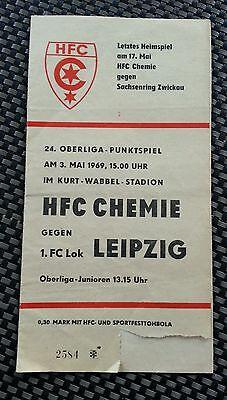 SG Dynamo Dresden OL 83//84 BSG Chemie Leipzig 13.08.1983