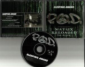 reloaded radio deejay