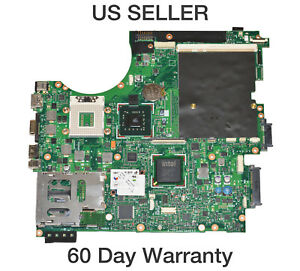 HP-EliteBook-8730W-Intel-Laptop-Motherboard-s478-493980-001