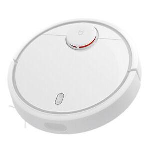 Xiaomi-Mi-Roboter-Staubsauger-1800Pa-Smart-Control-Kehrroboter-EU-Version-Weiss