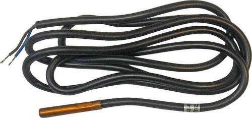 MA15 Mag Válvula De Solenoide Imán Para Quemador de Gas Válvula De Seguridad Dfp FSD ORKLI Tipo K