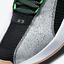 thumbnail 9 - Air Jordan 35 XXXV SP Z Bayou Boys Zion Williamson Sneakers