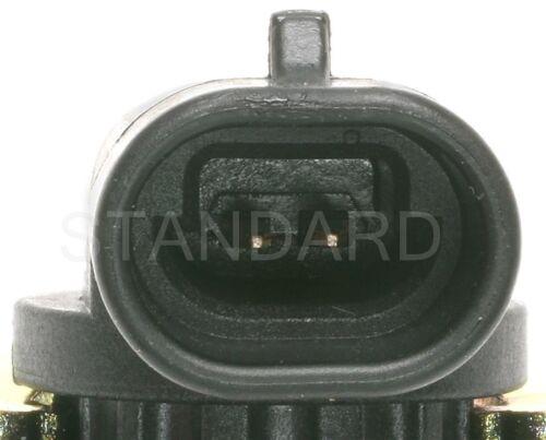 Auto Trans Output Shaft Speed Sensor-Speed Sensor Standard SC83