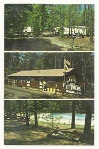 STAFFORD-VA-Washington-Fredericksburg-Safari-Campground