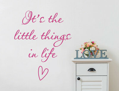 Motivational Quote Inspirational Wall Quote sticker QU10 Life Journey Destin