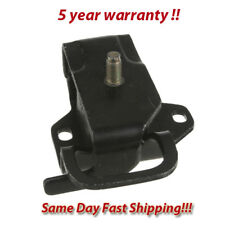 Front Right Engine Mount For 91-94 Isuzu Pickup Rodeo 3.1L V6 4WD RWD YC96C8