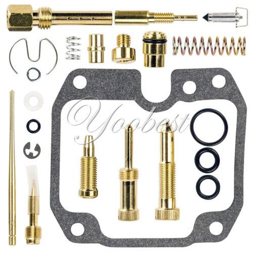 Power Steering Pression D/'huile Interrupteur pour Renault Scenic Mk1 1.6 Essence 1999-2003