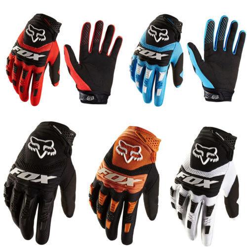 2020 racing windproof gloves mx motocross off