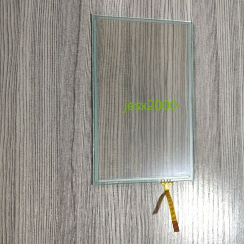 1PC New Touchpad MT8070IE