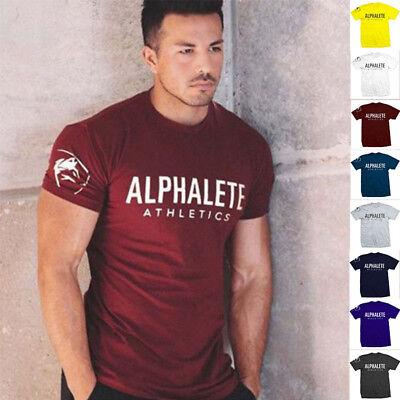 Arilce Jason-Mraz-Yes Men Polo Shirt Short Sleeve Lapel Blouse Black