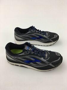 35fdb4209b61a Brooks Adrenaline GTS 15 Women s Sz 11 Running Walking Trail Shoes ...