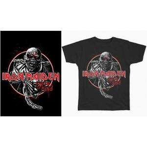 Official Testament Brotherhood Of The Snake Unisex T-Shirt Licensed Merch