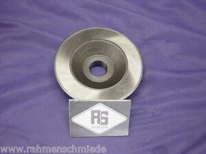 Plate-Reibscheibe-Lichtmaschine-Limaseitig-Honda-CBX-1000-3113-442-2000