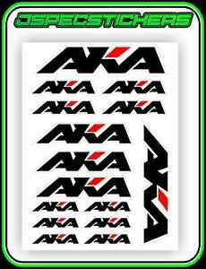 AKA-TYRES-STICKER-SHEET-A5-RC-OFF-ROAD-BUGGY-TYRE-DECAL-1-8-1-10-ASSOCIATED-TLR