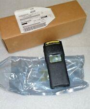 Motorola Solutions Pmln4783e Housing For Xts2500 V U1 Amp U2 Fc M15 Radios New