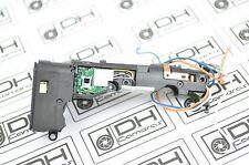 Nikon Coolpix P7700 Flash Pop Up Assembly Repair Part DH4848
