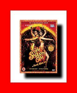 SHAH-RUKH-KHAN-OM-SHANTI-OM-LIMITED-EDITION-2-DVD-SET-BOLLYWOOD-MOVIE-SUBTITLES