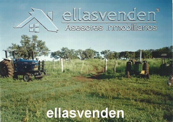 PRO4695 Ranchos en Venta, Villa de Casas en Tamaulipas