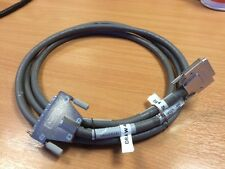 IBM 5602 SCSI Cable: VHDCI/HD68  2.5m (8-ft) 19P0279 23R3841