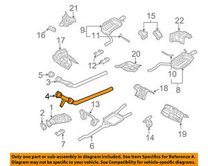 1999 Audi A4 Exhaust Diagram Circuit Schematic. Audi Oem 05 08 A4 Quattro 2 0l L4 Exhaust System Front Pipe Wiring Diagram 1999. Audi. 1999 Audi A4 Exhaust System Diagram At Scoala.co