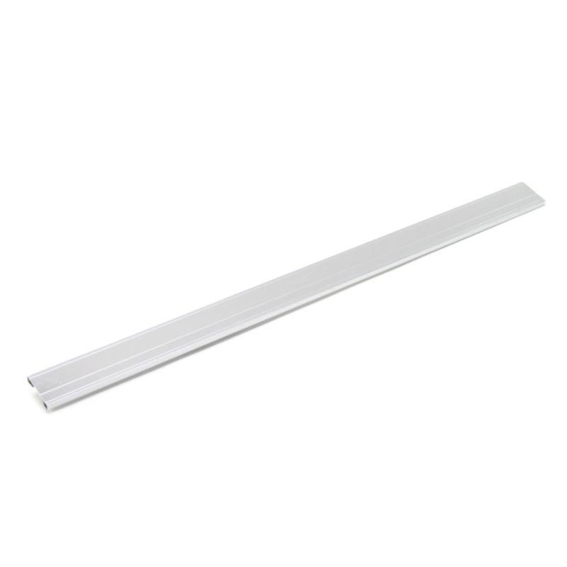 20 inch Scraper Blade Prtst Anets P9313-48