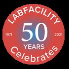 labfacility