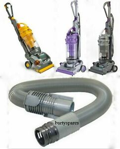 NEW-EXTRA-LONG-HOSE-FOR-DYSON-DC14-ANIMAL-LAVENDER-vacuum-cleaner-hoover