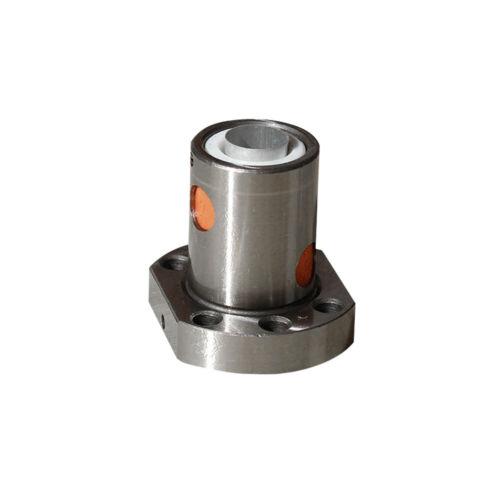 Ballnut For SFU1204 SFU1605 RM1605 1610 2005 2010 2505 Anti Backlash Ballscrew