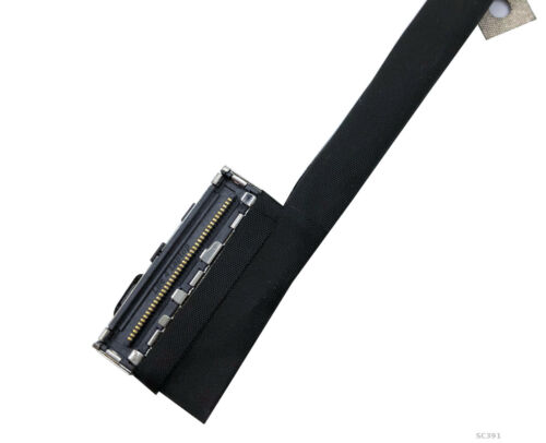 LCD Screen Cable Asus UX501 UX501J N501J N501JM Touch Laptop 40PIN DDBK5ALC111