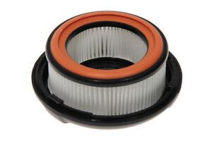 DeLonghi-Filter-Epa-Ausgang-Luft-Staubsauger-colombina-Multi-Smart-XLM21-21-6V