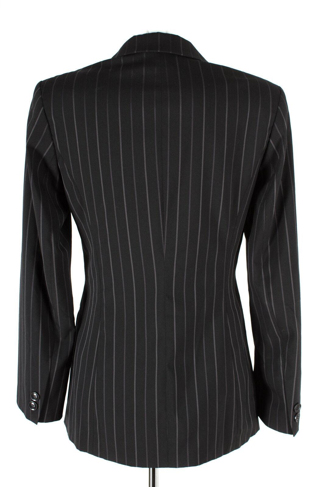 Oui pantaloni vestito Tg. 34 34 34 Blazer Pantaloni BUSINESS SUIT 2cf0a6