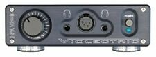 VIOLECTRIC Kopfhörerverstärker Headamp HPA V280 nur € 62,46 im Monat