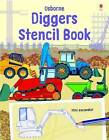 Diggers by Alice Pearcy (Hardback, 2007)