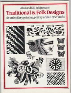 Very-Good-Traditional-and-Folk-Designs-for-embroidery-painting-pottery-and-al