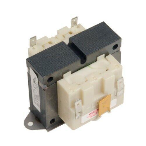 Bunn 27644.1002 Ultra 2 Transformer