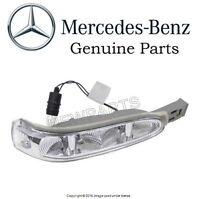 Mercedes Benz Ml350 Ml500 Gl320 Gl450 Ml320 Ml63 Door Mirror Turn Signal Light on Sale