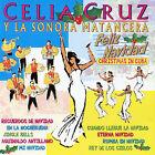 Feliz Navidad: Christmas in Cuba by Celia Cruz (CD, Jul-2003, Noel)