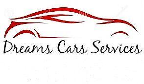 Dream Car Services