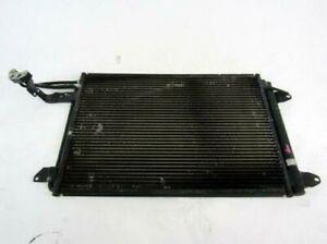 1K0820411G Radiateur Condensateur Climatisation Climat A/C AUDI A3 2.0 D 3P 6M