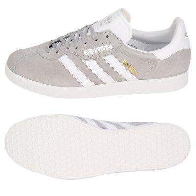 Adidas Originals Gazelle Super Essential (CQ2793) Sneakers Street Casual Shoes   eBay
