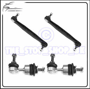 Ford Torino Air Suspension moreover Page12 also LARGE GM HOUSING ENDS OSCARItem 180 45 5845 furthermore P 0996b43f80390e77 moreover 66 Mustang Rear Suspension Lift. on 65 mustang rear end