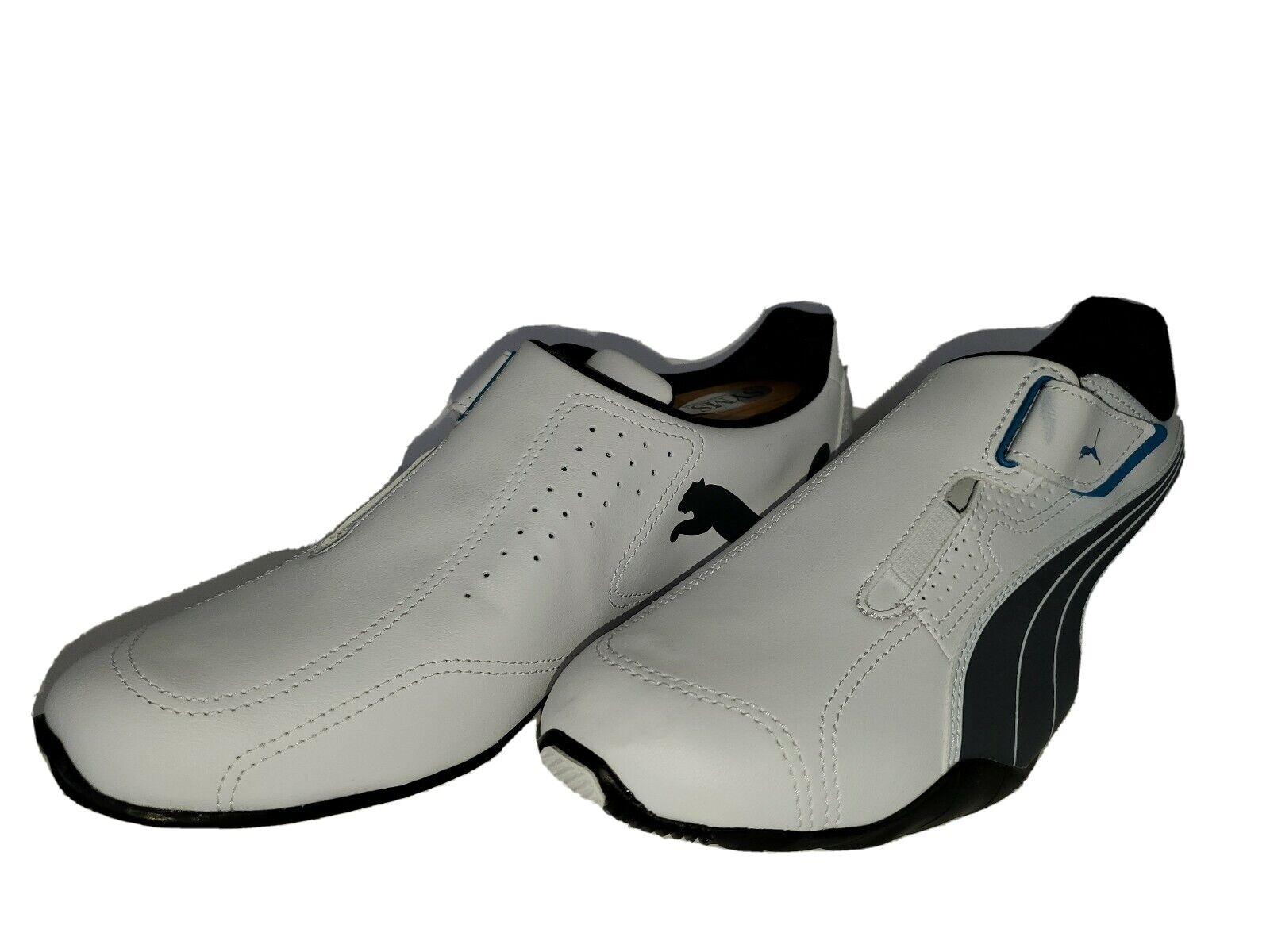 Puma Redon Move Men's Shoes for sale
