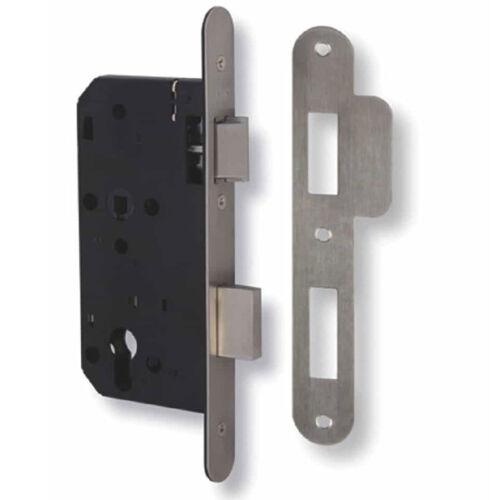 Union DIN Sashlock Case RD JL2C21R-SS55