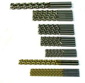 29-Piece-Forets-Helicoidaux-Chaque-5x-3-5-Tin-4-5-2-6-6-8-2x