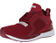 tennis Chaussures homme Puma pour Ignite Limitless de Weave T8n8WORHq